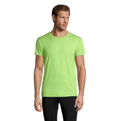 Tekninen T-paita Sprint 4
