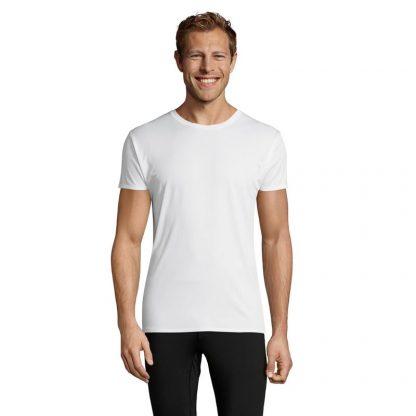Tekninen T-paita Sprint 1