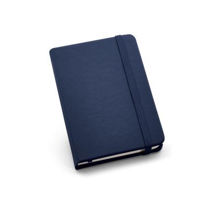 Muistikirja Pocket 9