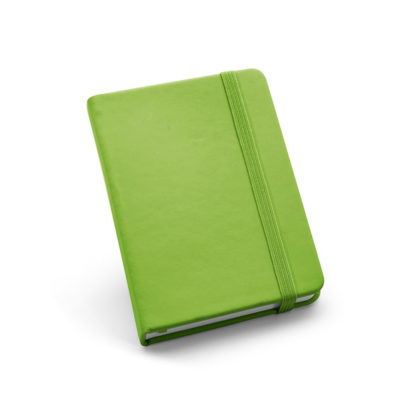 Muistikirja Pocket 6