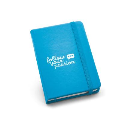 Muistikirja Pocket 4