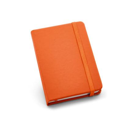 Muistikirja Pocket 3