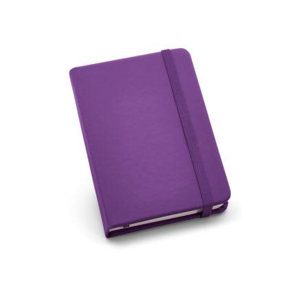 Muistikirja Pocket 2